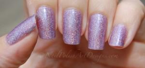 Purple Holo Nail 3 300x141 Purple Holo Nail 3
