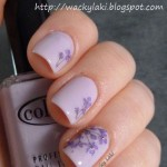 Lavender Dried Flower Nails e1337051485773 150x150 Tutorials