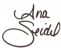 ana seidel signature 72 e1337061521483 INTERNATIONAL NAIL ART CONTEST