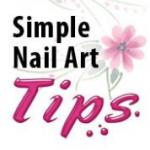 Screen Shot 2012 09 05 at 11.02.56 PM e1348276086172 150x150 International Nail Art Tutorial Contest Entries