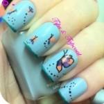 tutphoto e1348268439579 150x150 International Nail Art Tutorial Contest Entries