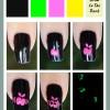 Halloween-Nails-Spooky-Eyes-Nail-Art-Tutorial