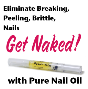 Nail Oil Ad Sq Image w Pen 296x300 Nail Oil Ad Sq Image w Pen