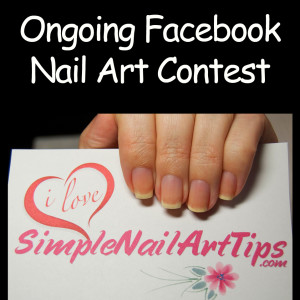Ongoing Nail Art Contest Image 10001 e1364320958221 300x300 Ongoing Nail Art Contest Image Th