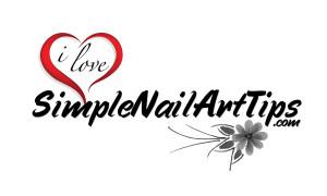 SNAT Nail Art Entry Card BLACK1 e1364316112586 Ongoing Facebook Nail Art Contest