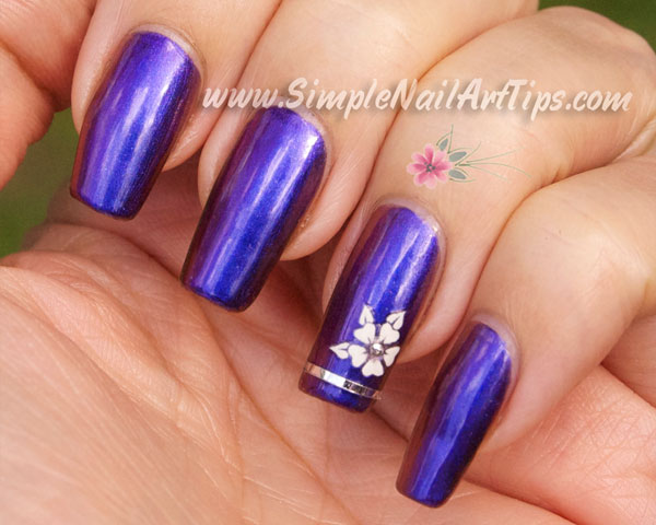 cygnus loop swatch review 10 Cygnus Loop Polish Review and Swatches