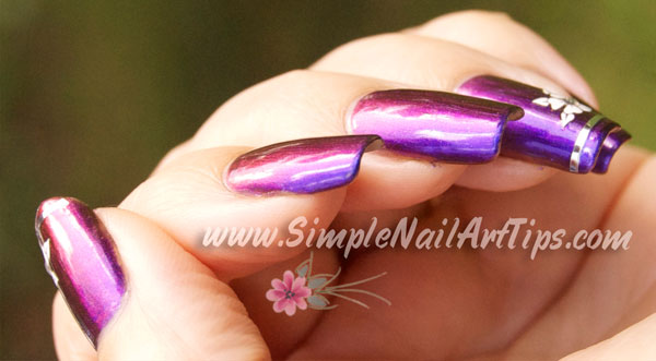 cygnus loop swatch review 11 Cygnus Loop Polish Review and Swatches