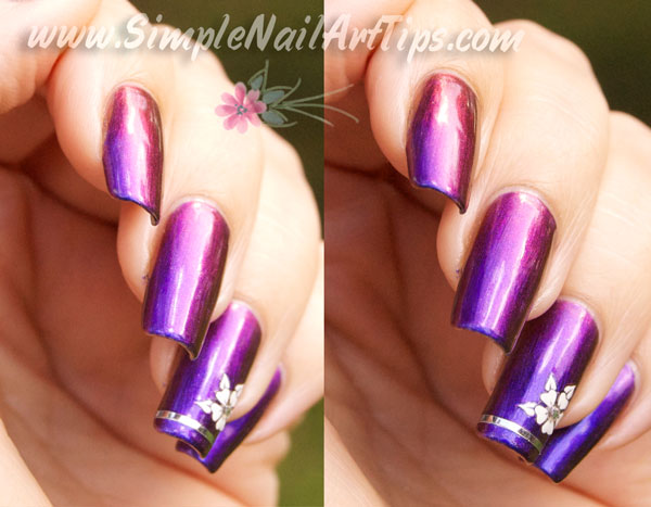 cygnus loop swatch review 12 Cygnus Loop Polish Review and Swatches