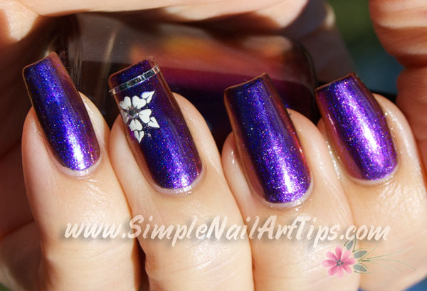 cygnus loop swatch review 13 Cygnus Loop Polish Review and Swatches
