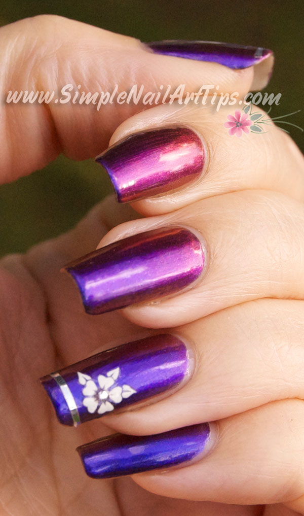 cygnus loop swatch review 14 Cygnus Loop Polish Review and Swatches