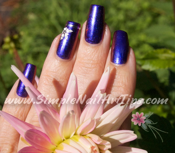 cygnus loop swatch review 2 Cygnus Loop Polish Review and Swatches
