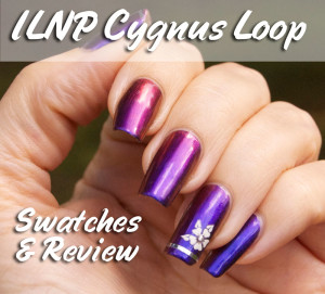 cygnus loop swatch review title 1 300x271 cygnus loop swatch review title 1